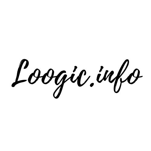 loogic.info
