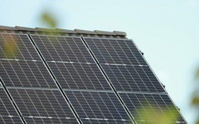 Quel est le meilleur panneau solaire du moment ?