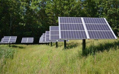 quelles solutions pour une autonomie solaire ?