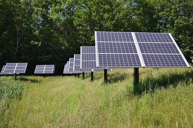 comment aller vers l'autonomie solaire ?